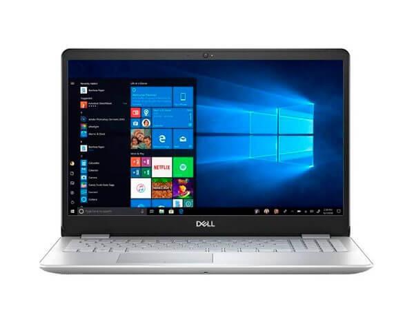 Ноутбук Dell/Inspiron 5584/Core i7/8565U/1,8 GHz/8 Gb/128*1000 Gb (210-ARTK_5)