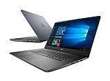 Ноутбук Dell/Vostro 5581/Core i5/8265U/1,6 GHz/8 Gb/256 Gb (210-AQZB_N0361), фото 2