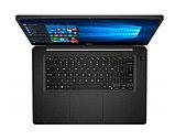 Ноутбук Dell/Vostro 5581/Core i5/8265U/1,6 GHz/8 Gb/256 Gb (210-AQZB_N0361), фото 4