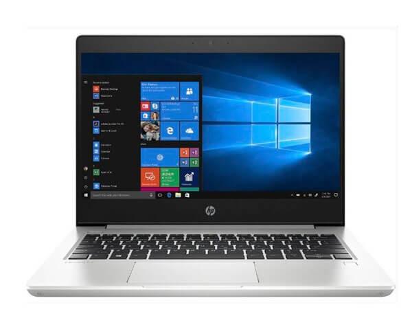 Ноутбук HP Europe/ProBook 430 G6/Core i5/8265U/1,6 GHz/16 Gb/512 Gb (5TJ87EA#ACB)