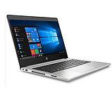 Ноутбук HP Europe/ProBook 430 G6/Core i5/8265U/1,6 GHz/16 Gb/512 Gb (5TJ87EA#ACB), фото 2