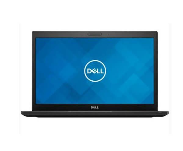 Ноутбук Dell/Latitude 7490/Core i7/8650U/1,9 GHz/8 Gb/256 Gb (210-ANQQ_N022L)