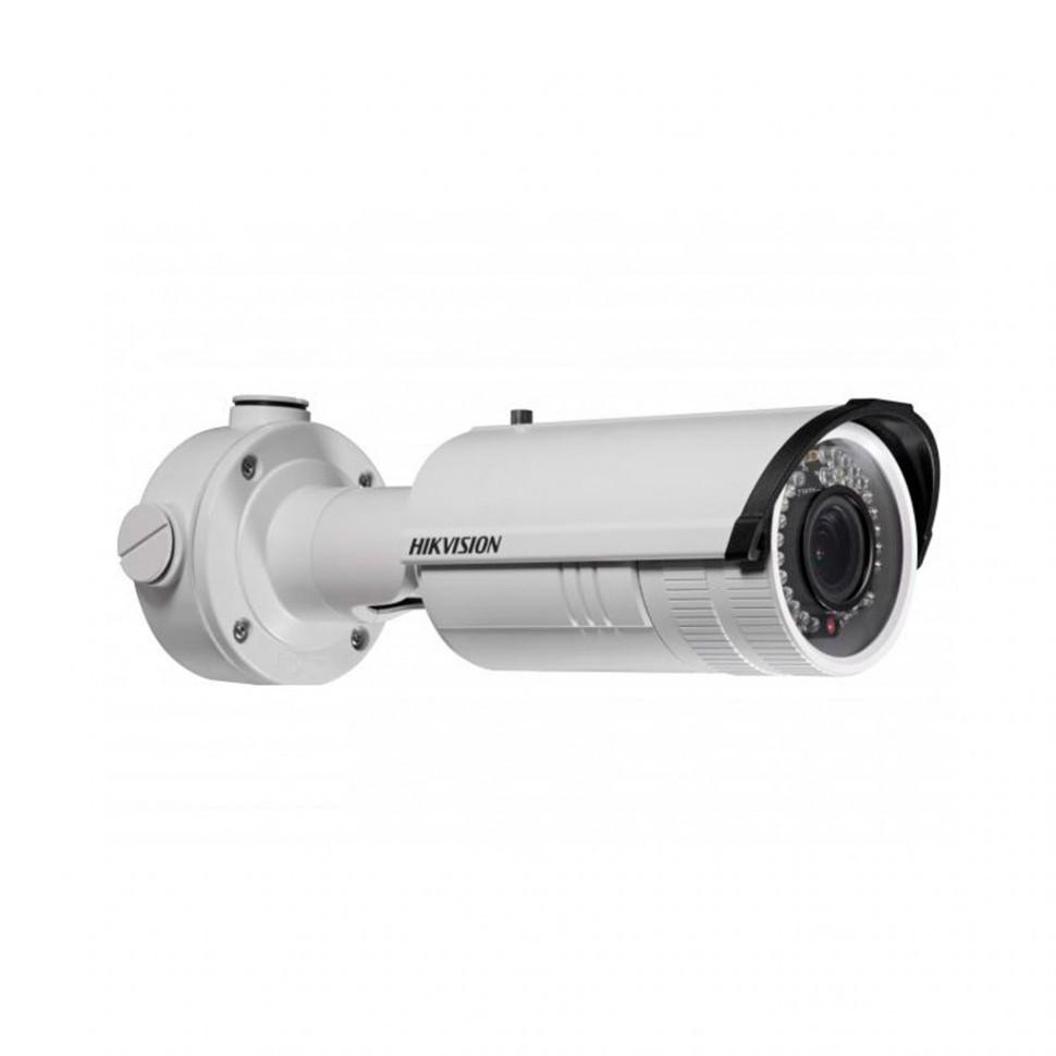 Видеокамера Hikvision DS-2CD2642FWD-IZS (2.8-12 мм) IP уличная 4МП, моториз. объектив
