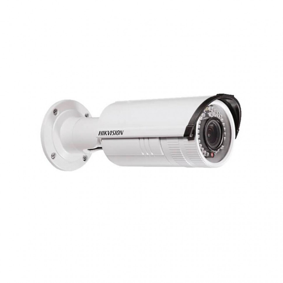 Видеокамера Hikvision DS-2CD2642FWD-IZ (2.8-12 мм) IP уличная 4МП, мотриз. объектив