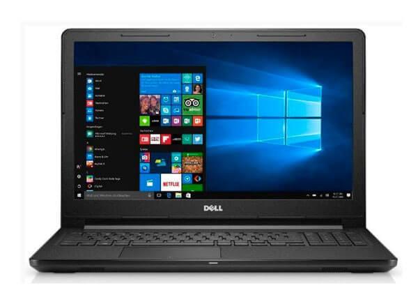Ноутбук Dell/Vostro 3568/Core i3/7020U/2,3 GHz/4 Gb/1000 Gb (210-AJIE_N2027)
