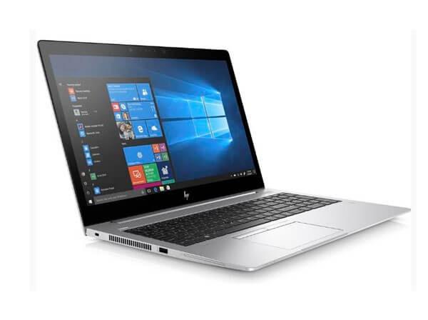Ноутбук HP Europe/EliteBook 850 G5/Core i5/8250U/1,6 GHz/8 Gb/256 Gb (3JX13EA#ACB)