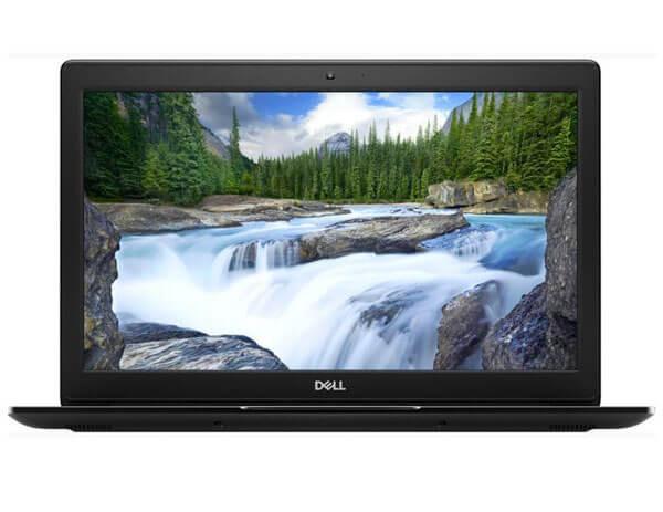 Ноутбук Dell/Latitude 3500/Core i5/8265U/1,6 GHz/8 Gb/256 Gb (210-ARRH)
