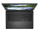 Ноутбук Dell/Latitude 3500/Core i5/8265U/1,6 GHz/8 Gb/256 Gb (210-ARRH), фото 3