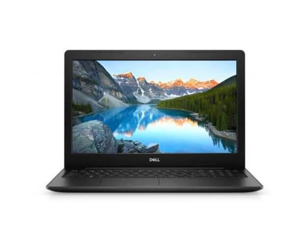 Ноутбук Dell/Inspiron 3584/Core i3/7020U/2,3 GHz/4 Gb/1000 Gb (210-ARKI_W)