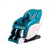 Массажное кресло Mas-Agee MC-918
