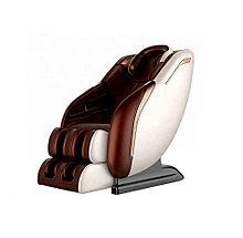 Массажное кресло Mas-Agee MC-818