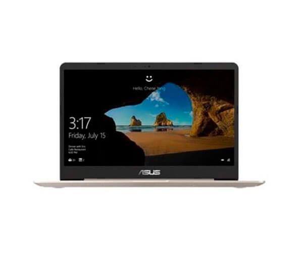 Ноутбук Asus/S406UA-BV342T (90NB0FX2-M08990)