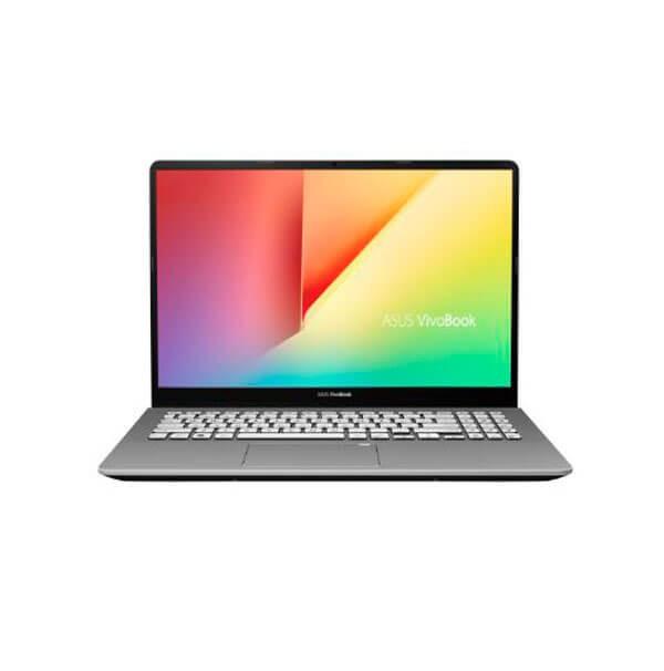 Ноутбук Asus/S530FN-BQ289T (90NB0K45-M04670)