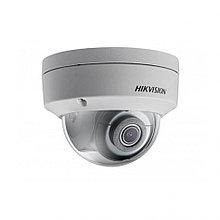 Видеокамера Hikvision DS-2CD2725FWD-IZS (2.8-12 мм) IP купольная, 2МП, моториз. объектив