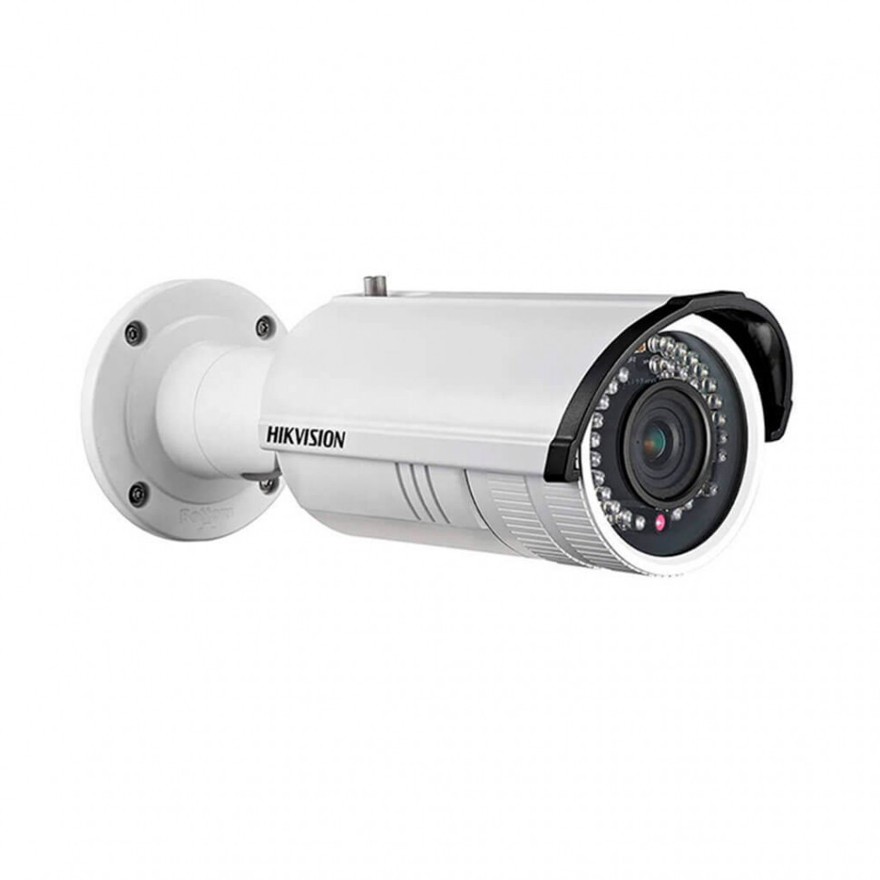 Видеокамера Hikvision DS-2CD2622FWD-IS (2.8-12 мм) IP уличная 2МП