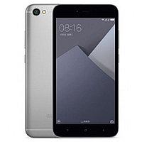 "Смартфон 5"" Xiaomi Redmi 5A 16GB серый"