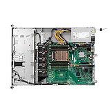 Сервер HP Enterprise DL120 Gen9 (777427-B21/Spec), фото 3