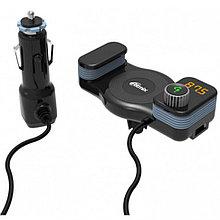 Модулятор FM RITMIX FMT-A880