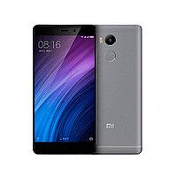 "Смартфон 5"" Xiaomi Redmi 4a серый"