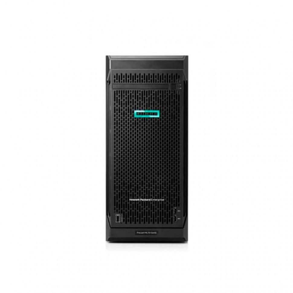 Сервер HP Enterprise/ML110 Gen10/1 (P03685-425)