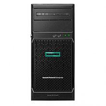 Сервер HP Enterprise/ML30 Gen10/1 (P06789-425)