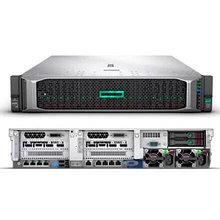 Сервер HP Enterprise ProLiant DL385 8SFF (878714-B21)