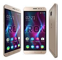 """Смартфон 5"""" Jinga Iron Золото"""