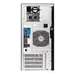 Сервер HP Enterprise ML30 Gen10 (P06781-425), фото 3