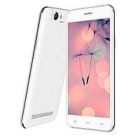 """Смартфон 5"""" Jinga Basco M500 белый"""