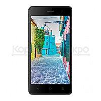 """Смартфон 5"""" Jinga A502 Черный"""