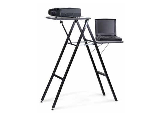 Аренда столика для проектора