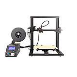3D Принтер Creality CR-10 Mini, фото 2