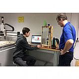 Онлайн обучение по работе с 3D принтером, фото 3