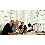 Онлайн обучение по работе с 3D принтером, фото 4