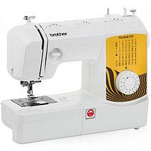 Швейная машина электромеханическая Brother ModerN30A