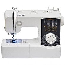 Швейная машина электромеханическая Brother ModerN39A