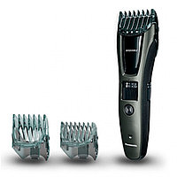 Машинка для стрижки волос-триммер Panasonic ER-GB60-K520