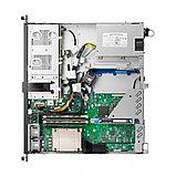 Сервер HP Enterprise DL20 Gen10 (P06477-B21), фото 2
