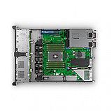 Сервер HP Enterprise DL325 Gen10 (P04646-B21), фото 2