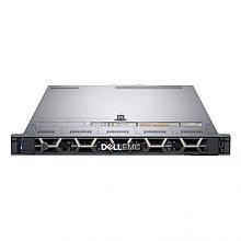 Сервер Dell R440 8SFF (210-ALZE_A01)