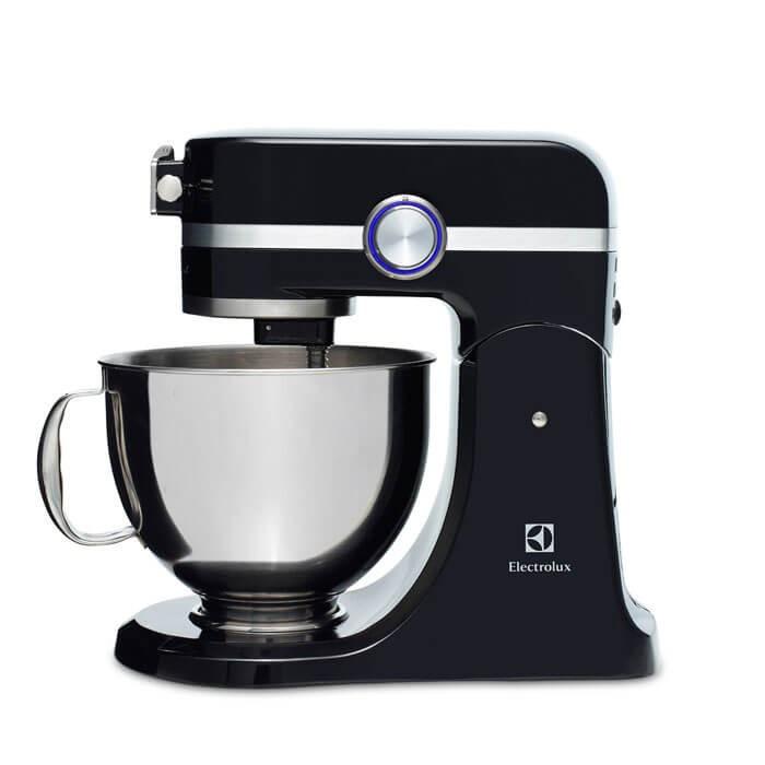 Кухонный комбайн ELECTROLUX EKM 4200