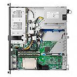 Сервер HP Enterprise DL20 Gen10 (P06478-B21), фото 2