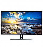 "Монитор Qmax 32"" Vision 32K600H, Black, 3840x2160, IPS, 5ms, 16:9, 300cd/m2, 178°/178°,  Mega  4K, HDMI x 2,, фото 2"