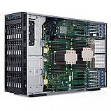 Сервер Dell T630 8LFF (210-ACWJ_A02), фото 2