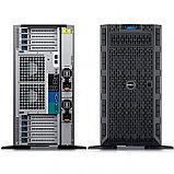 Сервер Dell T630 8LFF (210-ACWJ_A02), фото 3
