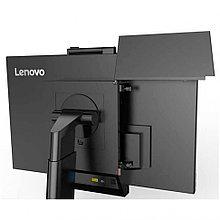 Монитор Lenovo TIO 24 touch 10QXPAT1EU