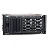 Сервер Dell T440 8LFF (210-AMEI_A01), фото 2