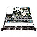 Сервер Dell R430 8SFF (210-ADLO_A10), фото 2