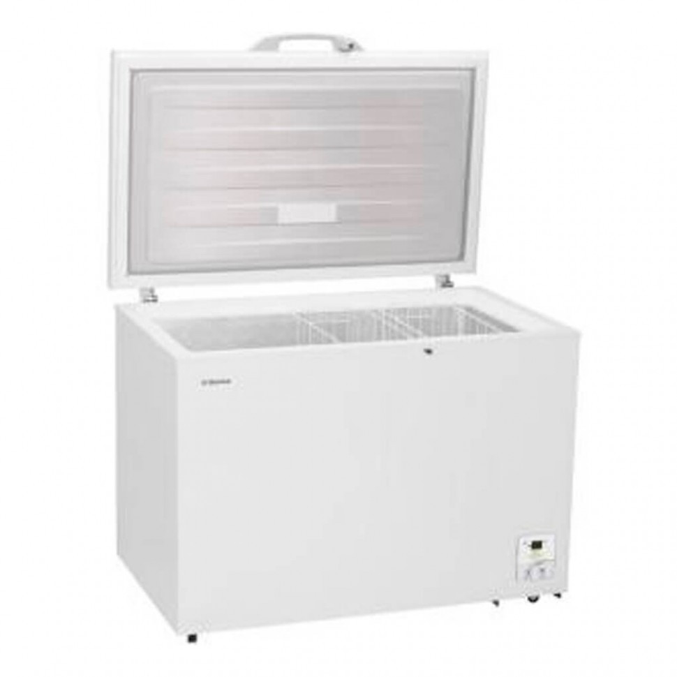 Морозильник ларь HANSA FS 151.3