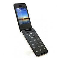 Мобильный телефон Jinga Simple F500 золото